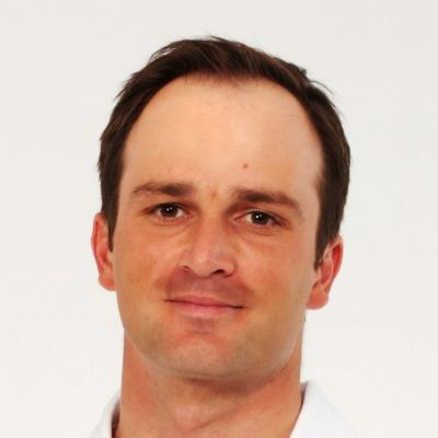 Ladislav Škantár Ladislav kantr Who is Who RIO 2016