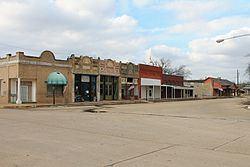 Ladonia, Texas httpsuploadwikimediaorgwikipediacommonsthu