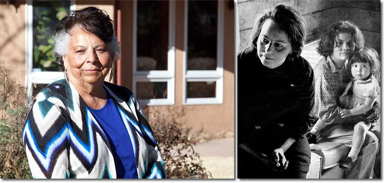 LaDonna Harris Sixties Survivors LaDonna Harris Native American Activist