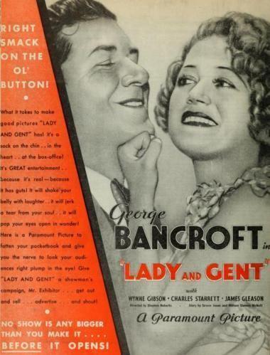 Lady and Gent 745433944rlightningbasecdncomwpcontentuploa