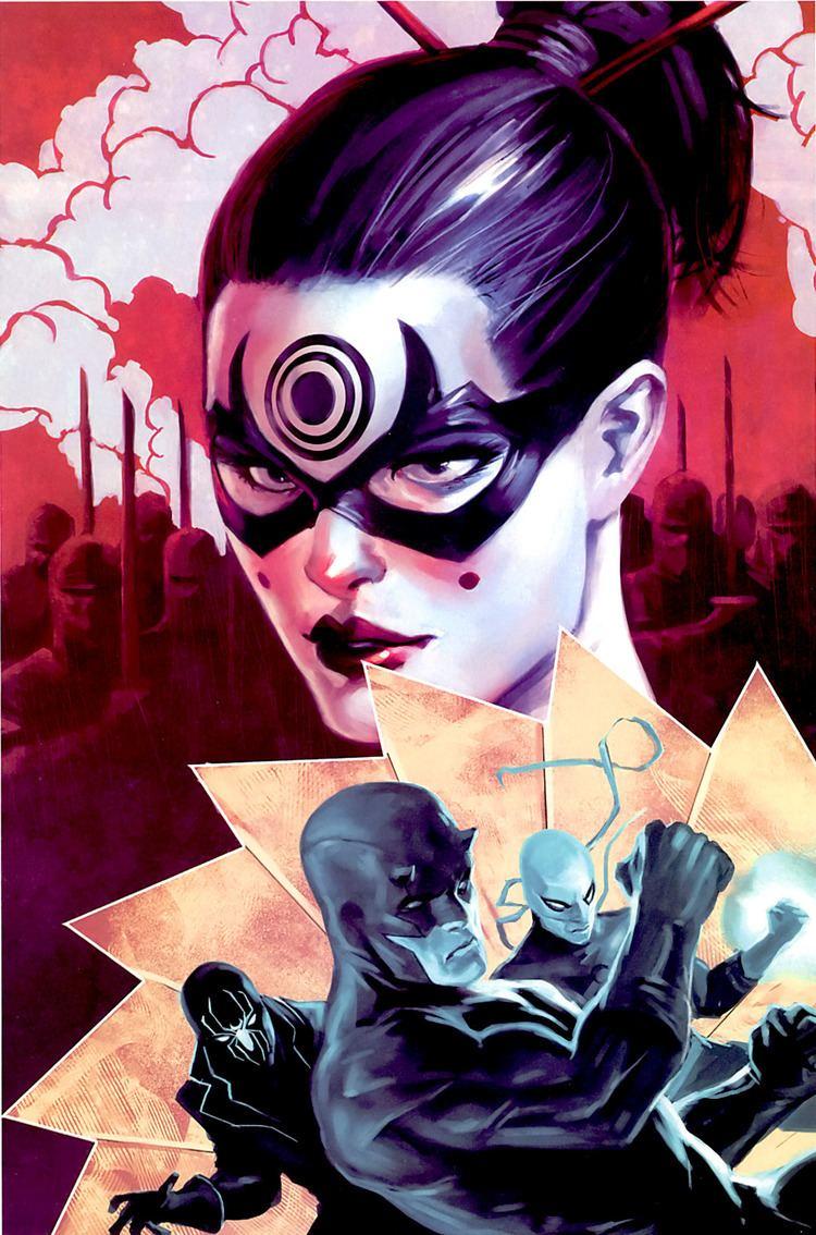 Lady Bullseye 1000 images about LADY BULLSEYE on Pinterest Posts Lilacs and Ideas