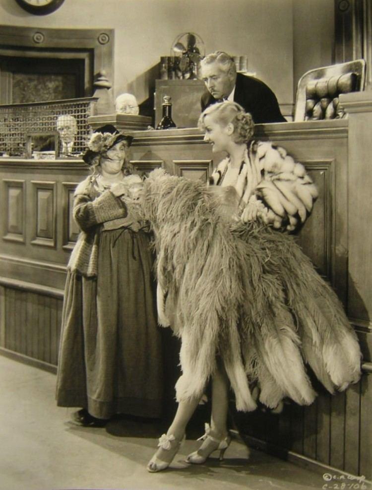Lady by Choice The Romantic Comedy Blogathon Lady By Choice 1934 Carole Co