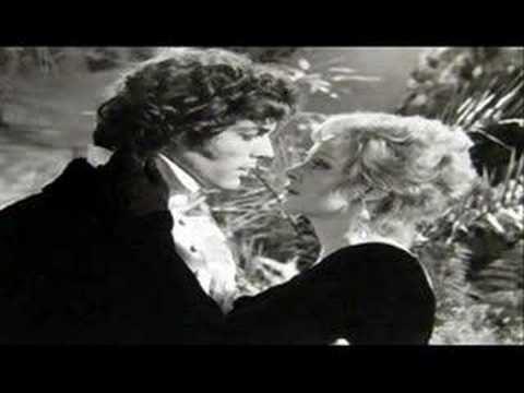 Lady Caroline Lamb (film) Richard Chamberlain Lady Caroline Lamb YouTube
