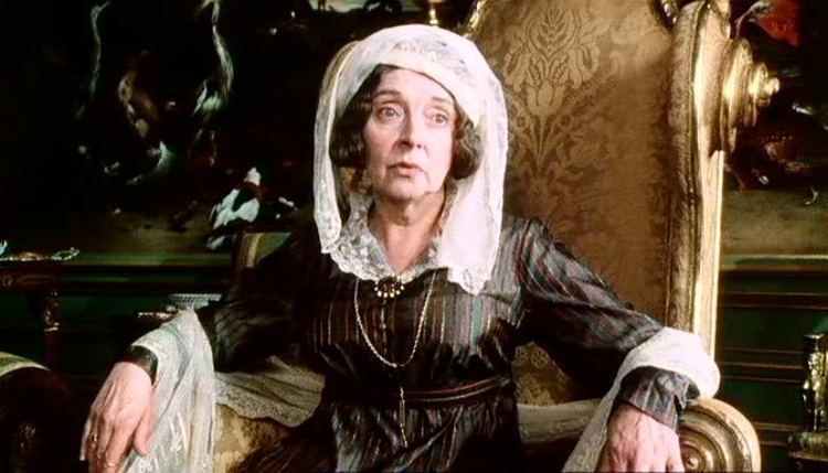 Image result for lady catherine de bourgh