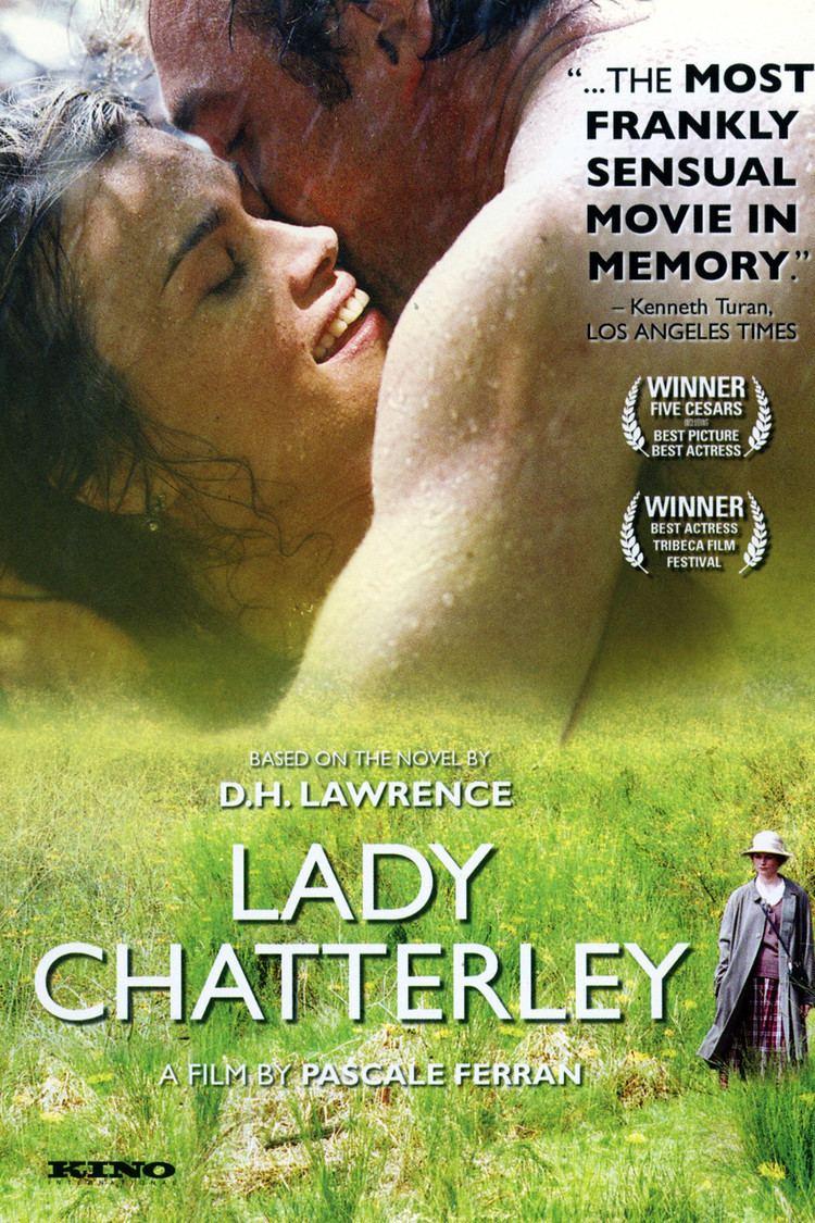 Lady Chatterley (film) wwwgstaticcomtvthumbdvdboxart128200p128200