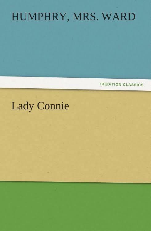 Lady Connie t2gstaticcomimagesqtbnANd9GcQJZbjo2ZbXafmTHV
