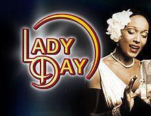 Lady Day (Amii Stewart album) httpsuploadwikimediaorgwikipediaenthumbf