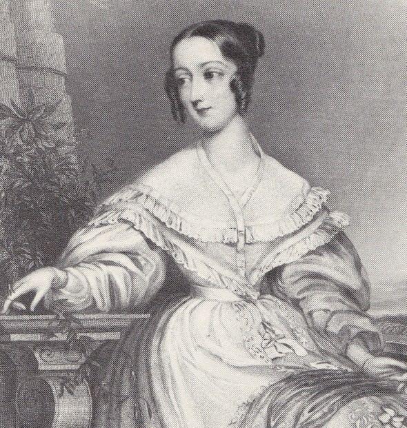 Lady Flora Hastings httpswizzleycomstaticuploadsenmoduleimage