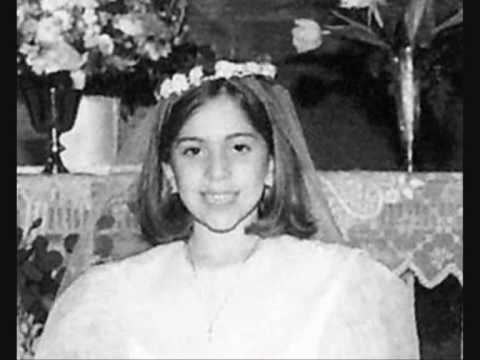 Lady Gaga rare vinatge lady gaga stefani joanne angelina germanotta YouTube