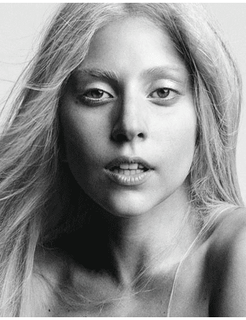 Lady Gaga Stefani Joanne Angelina Germanotta images GAGA wallpaper and