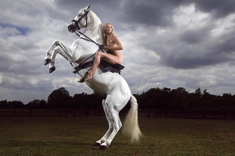Lady Godiva Lady Godiva39s naked horse ride tax cut Coventry39s Lady Godiva story