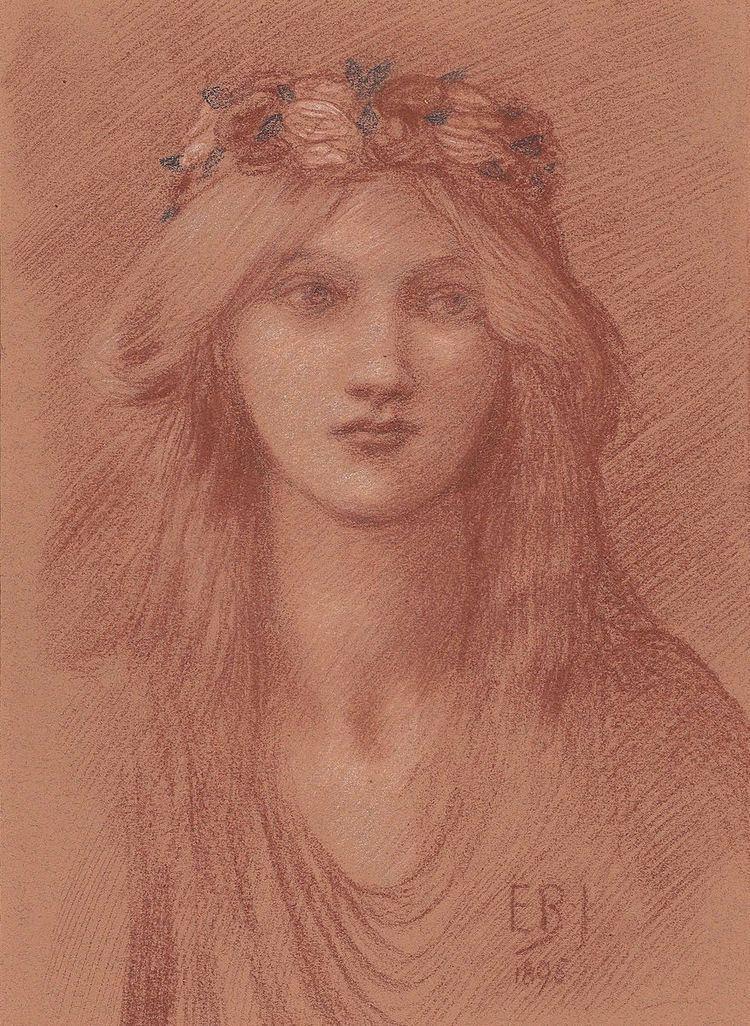 Lady Gwendolen Gascoyne-Cecil