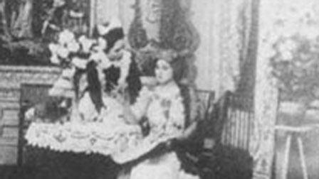 Lady Helen's Escapade httpsassetsmubicomimagesfilm40758imagew4