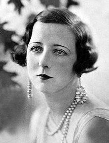 Lady Idina Sackville httpsuploadwikimediaorgwikipediaenthumbf