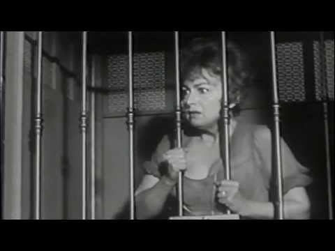 Lady in a Cage Lady in a Cage 1965 HQ Theatrical Trailer YouTube
