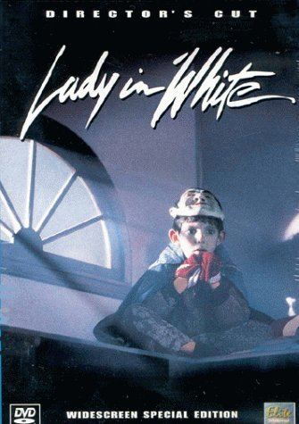 Lady in White Lady in White 1988