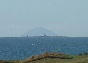 Lady Isle httpsuploadwikimediaorgwikipediacommonsthu