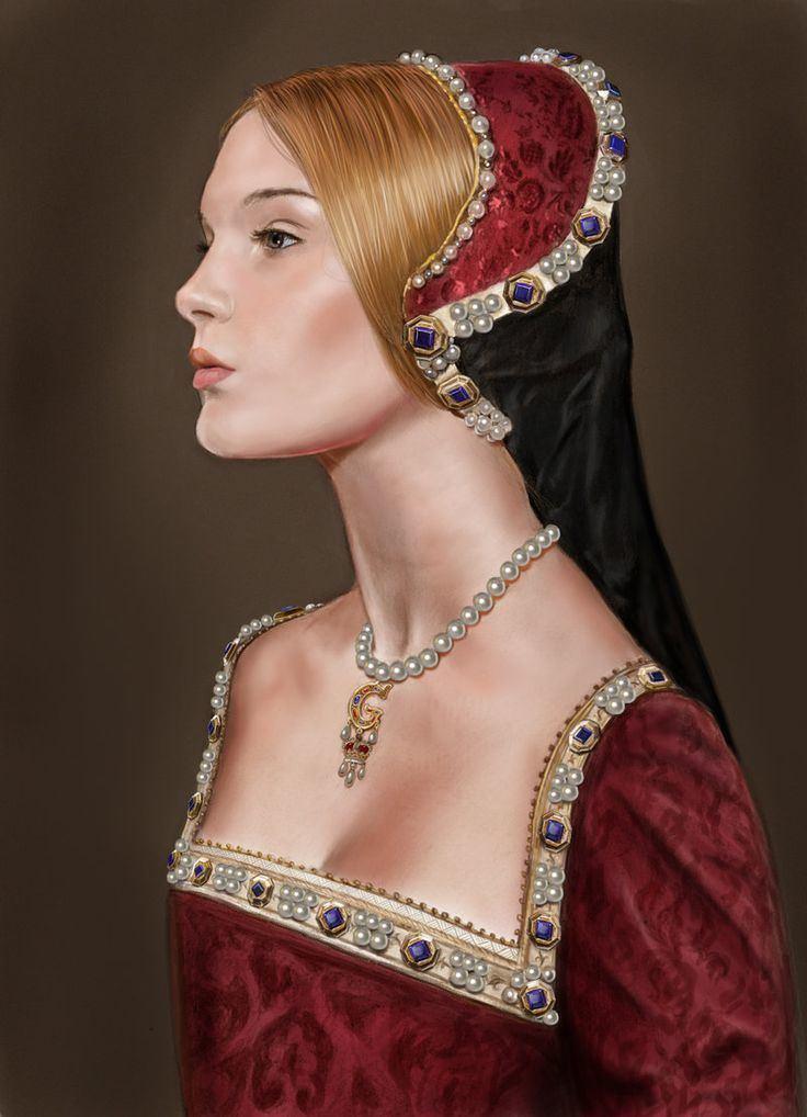 Lady Jane Grey 91 best Lady Jane Grey images on Pinterest Tudor history Tudor