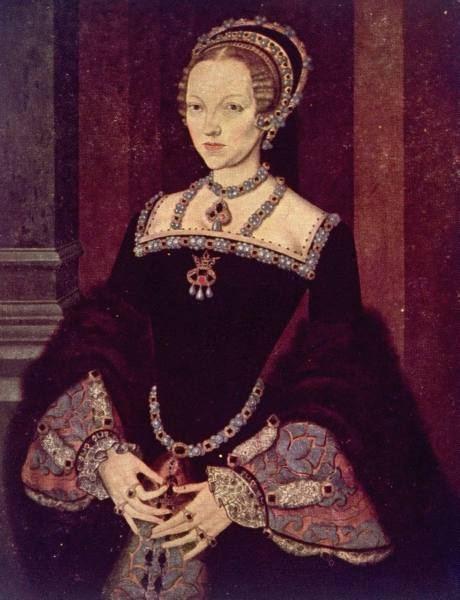 Lady Jane Grey Books by Alison Weir