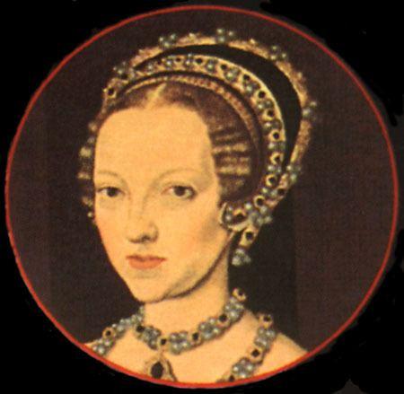 Lady Jane Grey Lady Jane Grey Gallery