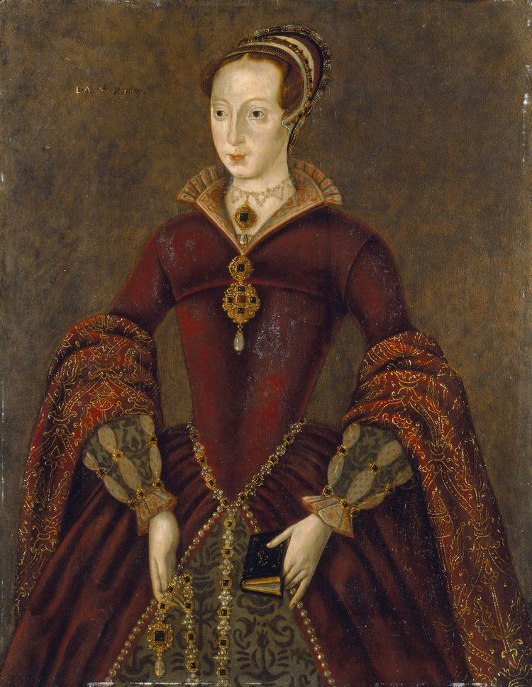 Lady Jane Grey Lady Jane Grey Wikipedia the free encyclopedia