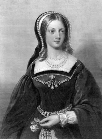 Lady Jane Grey Lady Jane Grey queen of England Britannicacom