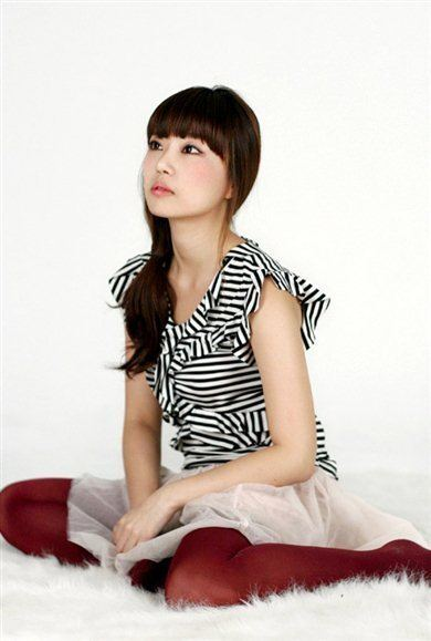 Lady Jane (singer) Welcome to ASK KPOP Lady Jane is a Korean
