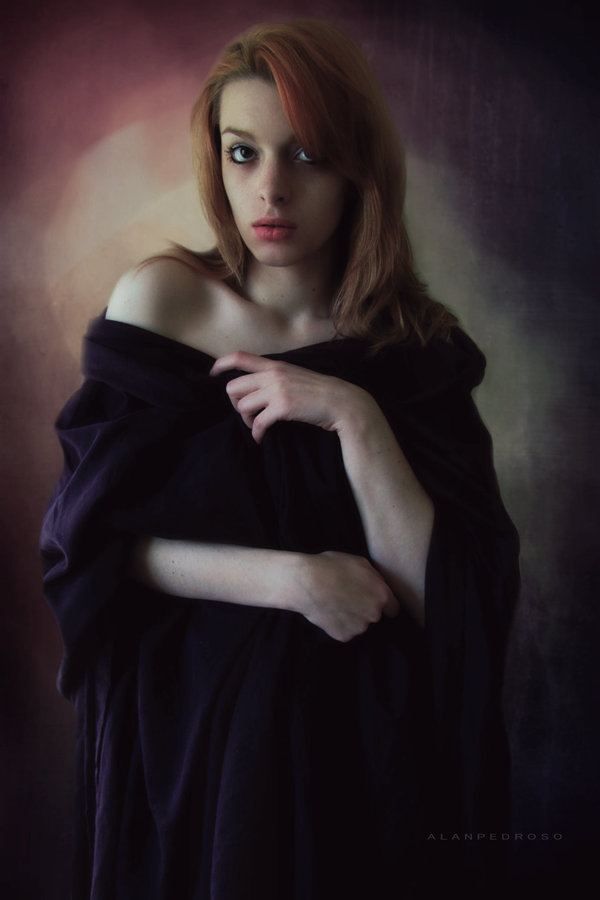Lady Jessica LADY JESSICA by alan1828 on DeviantArt