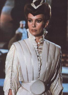 Lady Jessica httpsuploadwikimediaorgwikipediaenff2Fra