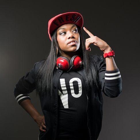 Lady Leshurr 37 best Lady Leshurr images on Pinterest Rapper Rap and Famous