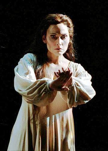 Lady Macbeth Lady Macbeth LadyMacbeth1233 Twitter