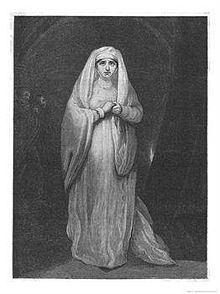 Lady Macbeth httpsuploadwikimediaorgwikipediacommonsthu