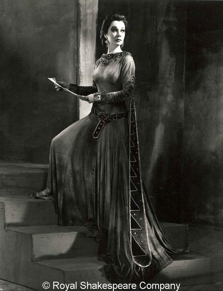 Lady Macbeth 1000 images about Lady Macbeth on Pinterest Vivien leigh Orson