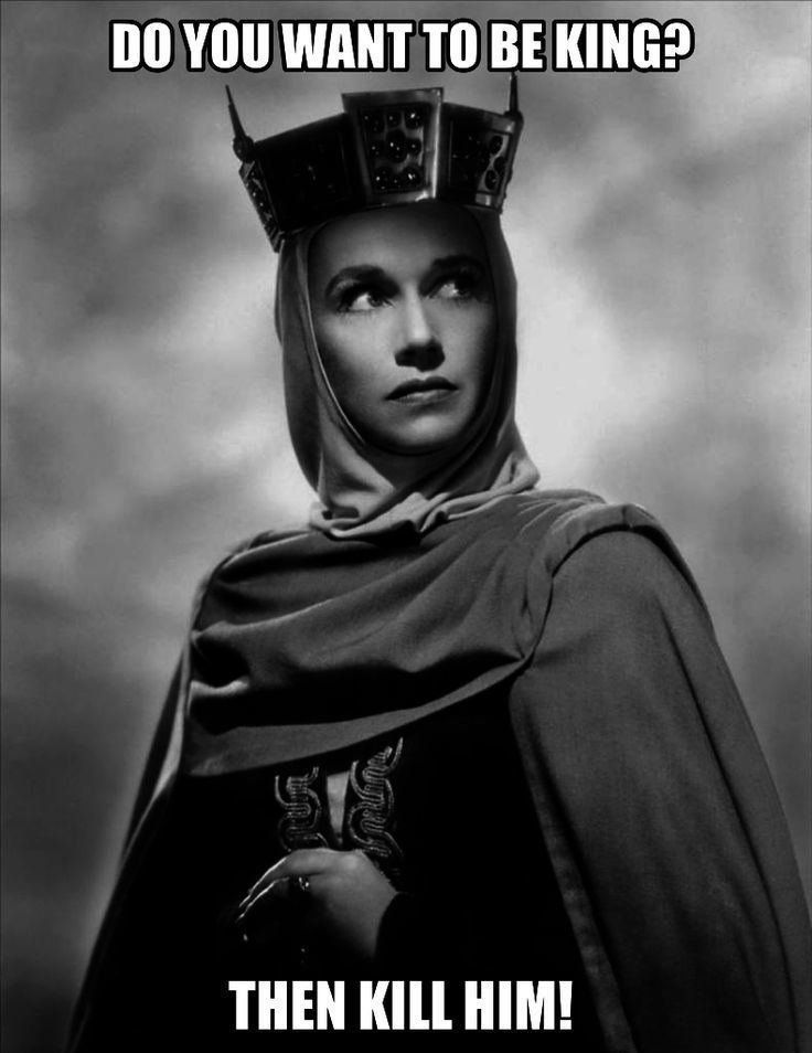Lady Macbeth 1000 images about Macbeth and Lady Macbeth on Pinterest The