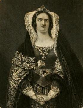 Lady Macbeth The Shakespeare Sisterhood Gallery Lady Macbeth from Macbeth