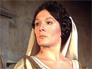 Lady Macduff ceyo Lady Macduffprofile