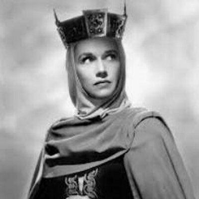 Lady Macduff Lady Macduff LadyMacduff2 Twitter