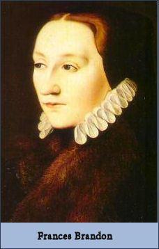 Lady Mary Grey wwwenglishmonarchscoukimagestudorfbjpg