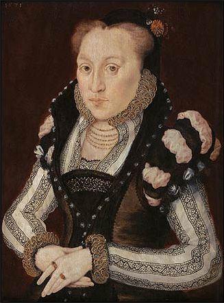 Lady Mary Grey Lady Mary Grey Wikipedia