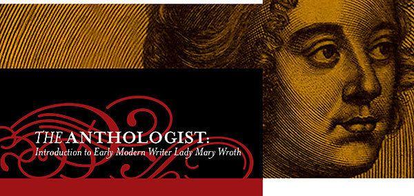 Lady Mary Wroth WWR Magazine Summer 2005