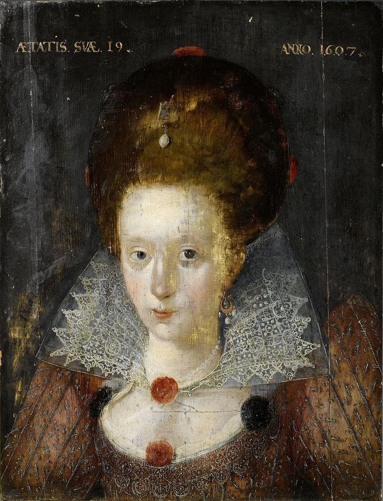 Lady Mary Wroth jamesmulrainefileswordpresscom201402rmlady