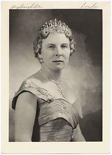 Lady May Abel Smith httpsuploadwikimediaorgwikipediacommonsthu