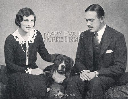 Lady May Abel Smith 8 best British Lady May Cambridge Princess May of Teck images on