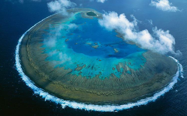 Lady Musgrave Island feelplanetcomwpcontentuploads201506ladymu
