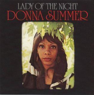 Lady of the Night (album) httpsuploadwikimediaorgwikipediaen33bLad
