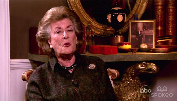 Lady Pamela Hicks Lady Pamela Hicks Aristocrat Pics Videos Dating amp News