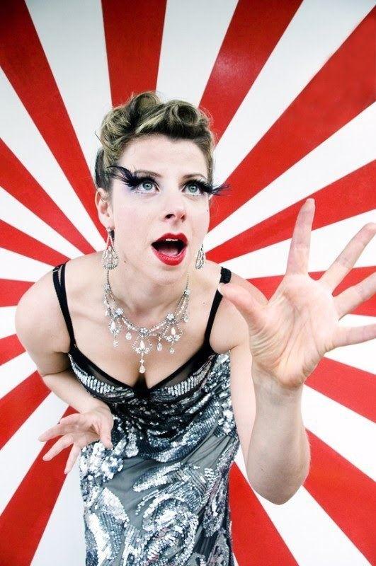 Lady Rizo Lady Rizo YouTube
