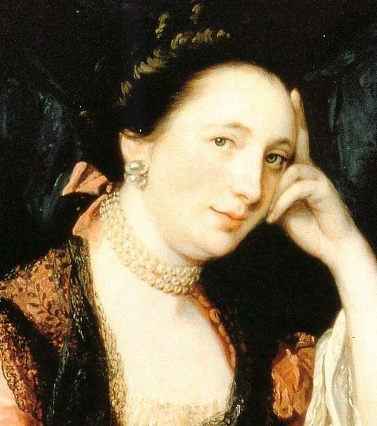 Lady Sarah Lennox 3bpblogspotcomBNhjAh8mTEcTiBl4xvCfxIAAAAAAA
