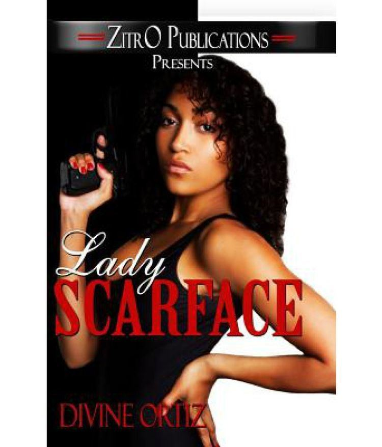 Lady Scarface Lady Scarface Buy Lady Scarface Online at Low Price in India on