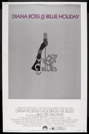 Lady Sings the Blues (film) t0gstaticcomimagesqtbnANd9GcT44B4b2f8zffiELi